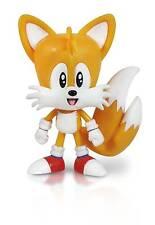 Sonic The Hedgehog Tails Mini Morphed Figure