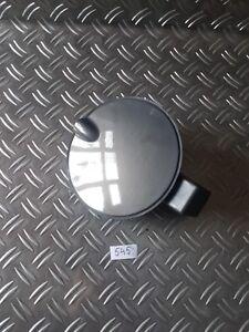 2014Vauxall Opel Corsa D Fuel Filler Cap Flap Cover Lid 13242347AD