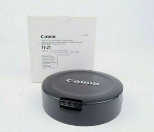 Canon 11-24mm Lens Cap   #MAP-USEDRC