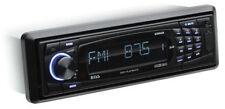 BOSS AUDIO 620UA IN-DASH CAR DIGITAL MEDIA RECEIVER AUX/SD/USB/MP3 INPUT PLAYER