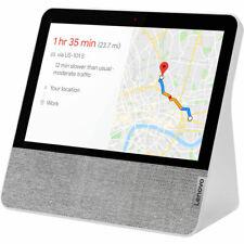 NEW Lenovo Smart Display 7 (grey) Tablet ZA5K0012US