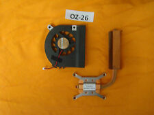 Original Fujitsu Amilo L7300 Lüfter Fan MagLev GC054509VH-8A #OZ-26