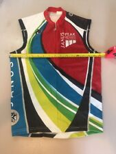 Champion System Mens Tri Top Size Small S (5133)