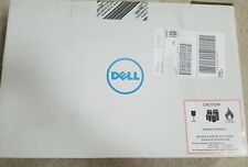 """New Dell Inspiron 2-in-1 15.6"""" Touch-Screen Laptop Intel Core i3-4GB 500GB HD"""