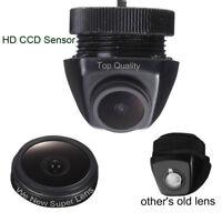 HD Auto Rückfahrkamera für Kamera BMW X3 X5 X6 E70 E71 E72 E83 Sony CCD Chip CPS