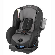 Safety 1st Seggiolino da Auto Baby Gold Nero