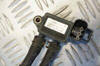 FORD GALAXY MK3 S-MAX MONDEO MK4 2.0 TDCI DPF PRESSURE SENSOR 2010-2014 MW63