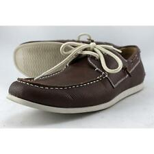 Loafers Synthetic Casual Shoes for Men