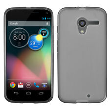 For Motorola Moto X / Moto G / RAZR XT910 912 new Premium Soft TPU Gel Case