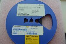 NEW RF2336 RF MICRO DEVICES RF2336SR SOT5 AMPLIFIER