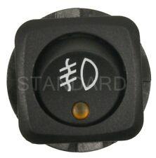 Fog Light Switch Standard FLA1010 fits 00-03 Dodge Ram 1500