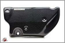 Password JDM Carbon Fiber Engine Cover 08+ EVO X PWCIM-EVX-00C