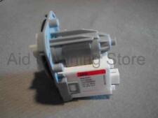 BOSCH Askoll Washing Machine DRAIN PUMP Twist Baynonet A5055