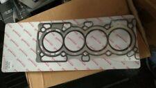 SALE- KINUGAWA CYL. HEAD METAL GASKET FOR NISSAN QR20DE/QR25DE X-TRAIL