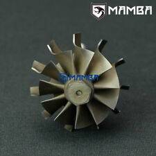 MAMBA Turbo Turbine Shaft Wheel Garrett GT25R GT2554R GT2560R (53/42)Trim 62