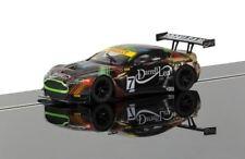 Scalextric Aston Martin GT3 #7 2013 Clipsal HD