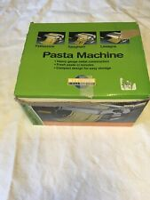 Euc Pasta. Kitchen Collection Fettuccine Spaghetti Lasagna Homemade Pasta