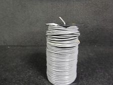 Carol 16 AWG, 2 Strand, 500 Ft. Long, Hook Up Wire,(MG)
