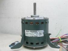 GE Motors 5KCP39PGV623CS Blower Motor 3/4HP 1075RPM 3SPD 115V 1PH HC45TE113