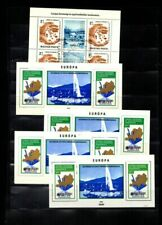 877 HUNGARY BEAUTIFUL COLLECTION OF STAMPS