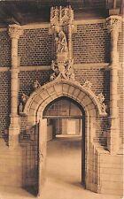 B24113 Leuven Belgium sinte  gertruidis abdij