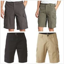 2018 NEW FOX Racing Gents SLAMBOZO CARGO SHORT Casual Men Walk Shorts Size 28-44