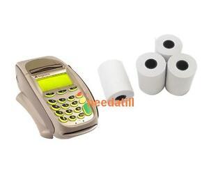Ingenico i5100 Chip & Pin Rolls Barclaycard Rolls , PDQ Rolls