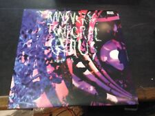 ANIMAL COLLECTIVE - TRANSVERSE TEMPORAL GYRUS 12""