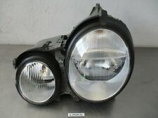 Scheinwerfer Xenon Links Hella 15060700 LI Mercedes W210 S210  Bj. 99-2002 Mopf