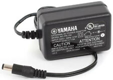 Yamaha - PA150 - Keyboard AC Power Supply