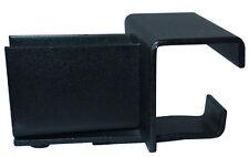 IKEA Effektiv - T, Adapter für T oder Eck Tischgestell (alte Serie)