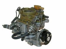 United Remanufacturing 10-10055 Remanufactured Carburetor