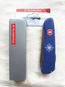 Victorinox Multi Tools 8/Victorinox Swiss knife
