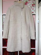 Mantel H&M, Größe 38