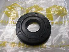 NOS SUZUKI GT185 GT550 Oil Seal 09283-25048