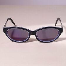 VINTAGE Jean Paul Gaultier RARITY Sunglasses 58-7204 21/3