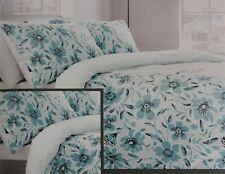Ports of Call Jeff Banks Bed Duvet Set Heidi For Double Size Duvet