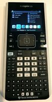 Texas Instruments TI-Nspire Inspire CX Handheld Graphing Calculator USB charger