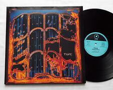 FRAME Frame of mind GERMANY LP g/f CMP 605-1 (RE-2003) Prog Krautrock NEW!!!