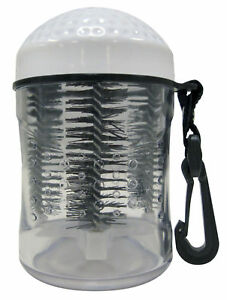 Golf Ball Washer - Portable (NEW)