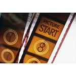 originalfilmcells-moviememorabilia