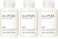 Olaplex Hair Perfector No. 3 100ml/3.3oz (Pack of 3)