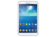 "Samsung Galaxy Tab 3 SM-T310  8"" 16GB WiFi 1.5Ghz Dual Core SM-T310"