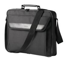 Borsa Uomo Tracolla per PC Portatile 15 - 16 pollici Custodia Notebook Laptop ne