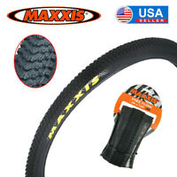 MAXXIS M333 26/27.5/29*1.95/2.1 MTB Puncture Resistant Tyres Foldable 60TPI Tire