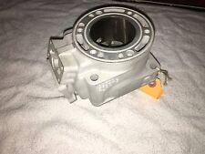Replated Yamaha SRX 600 Cylinder 8DF-11311-00-00 8DF00 1998 - 1999 $100 CORE