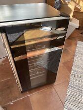 Haier Wine Cooler/fridge