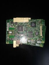 NEC NEAX PN-8IPLA Module Card