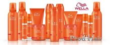 WELLA PROFESSIONALS LOT DE 2 ENRICH CONDITIONNEUR HYDRATANT CHEVEUX FINE NORMAL
