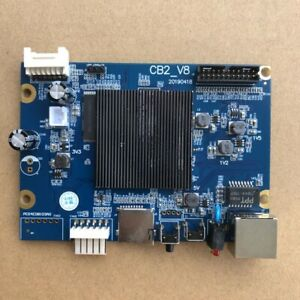 MICROBT WHATSMINER MINER D1 M10 M20 M30 CONTROL BOARD H3 H6 CB4-V10 H6OS 4P 6P
